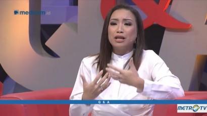 Q & A - Muda-Mudi Senayan (3)