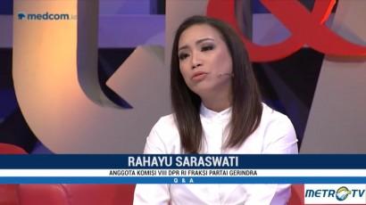 Q & A - Muda-Mudi Senayan (4)