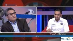 Q & A - Muda-Mudi Senayan (6)