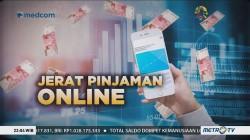 Jerat Pinjaman Online (1)