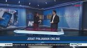 Jerat Pinjaman Online (3)