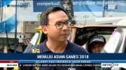 Menuju Asian Games 2018 (2)