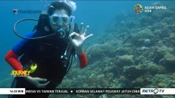 Journey to Taman Nasional Teluk Cendrawasih (3)