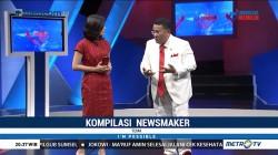 Kompilasi News Maker (3)