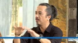 Saatnya Anak Muda Mencintai dan Melestarikan Kebudayaan Indonesia