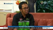Dompet Dhuafa akan Distribusikan Hewan Kurban ke Lombok (1)