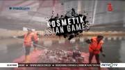 Kosmetik Asian Games (1)