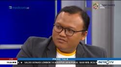 Ini Alasan PKS Terima Sandiaga sebagai Pendamping Prabowo