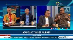 Soal Dugaan Mahar Politik, Gerindra: Silahkan Buktikan