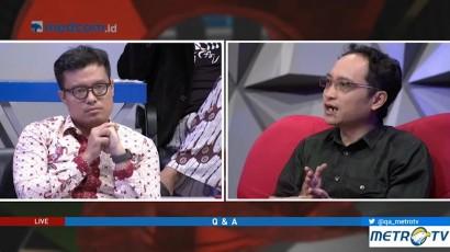 Q & A - Tikungan Akhir Menteng (3)