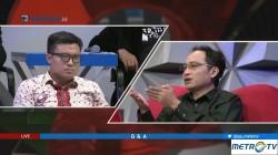 Q & A - Tikungan Akhir Menteng (5)
