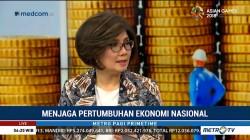 Menjaga Pertumbuhan Ekonomi Nasional (1)