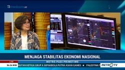 Menjaga Pertumbuhan Ekonomi Nasional (2)
