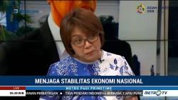 Menjaga Stabilitas Ekonomi Nasional (1)