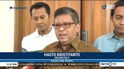 Koalisi Jokowi Siap Jika Kubu Oposisi Gulirkan Isu Ekonomi