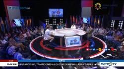 Aji Mumpung di Panggung Politik (2)