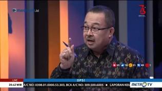 Aji Mumpung di Panggung Politik (3)
