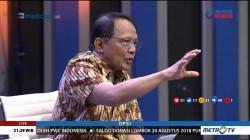 Aji Mumpung di Panggung Politik (6)