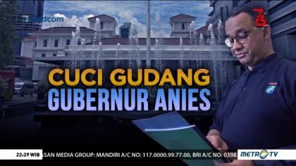 Cuci Gudang Gubernur Anies (1)