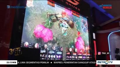Geming Pro Gaming (1)