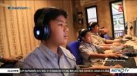 Geming Pro Gaming (2)
