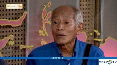 Don Hasman, Fotografer yang Abadikan Kehidupan Suku Baduy