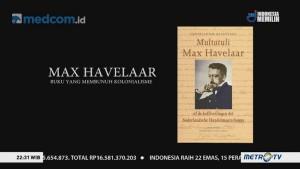 Max Havelaar, Buku yang Membunuh Kolonialisme (1)