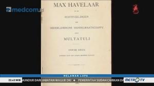 Max Havelaar, Buku yang Membunuh Kolonialisme (2)