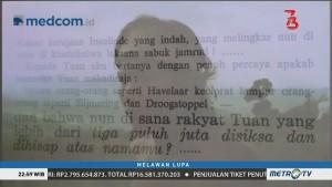 Max Havelaar, Buku yang Membunuh Kolonialisme (3)
