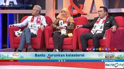 Q & A - Jawara Tanah Jawa (5)