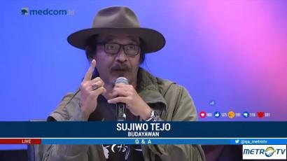 Q & A - Jawara Tanah Jawa (6)