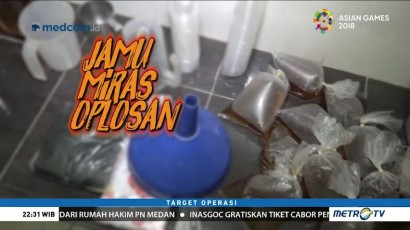 Jamu Miras Oplosan (1)