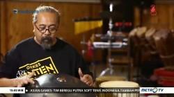Musik Tradisi Djaduk Ferianto (3)