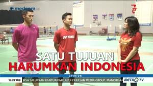 Siapa Kita? Indonesia! (3)