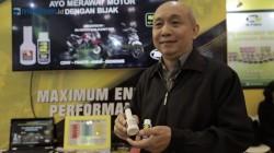 Tips Merawat Mesin Motor dengan Bijak Menggunakan BG Products