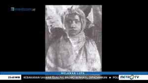 Siti Walidah, Tokoh Emansipasi Muslimah (2)