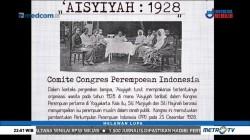 Siti Walidah, Tokoh Emansipasi Muslimah (3)