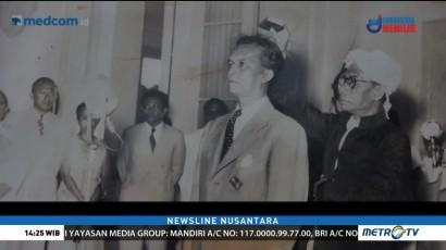 Mengingat AK Gani, Raja Penyelundup Asia Tenggara yang Disegani Belanda