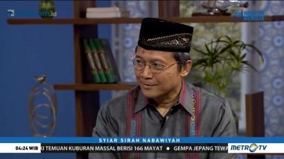 Syiar Sirah Nabawiyah: Madinah Pasca Kenabian (3)