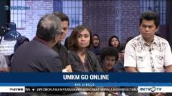 UMKM Go Online (4)