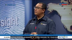 Kisruh Tiket Asian Games (4)