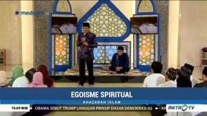 Egoisme Spiritual (1)