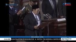 Pelajaran Politik dari Pemerintahan Gus Dur (1)