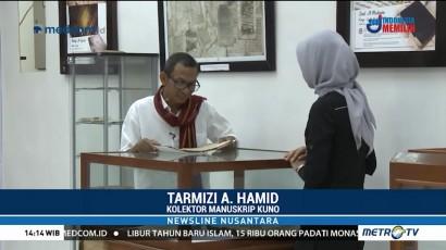 Sejarah Peradaban Tanah Serambi Mekkah