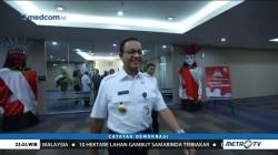 Catatan Demokrasi: Mencari Celah Anggaran Jakarta (3)