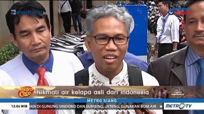Prabowo-Sandi Rekrut Buni Yani, Bawaslu Diminta Waspada