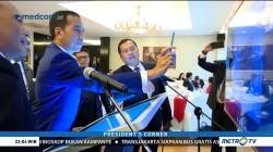 Jokowi Luncurkan Portal Perlindungan WNI