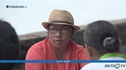 Sosok di Balik Kembalinya Kekuatan Perempuan Maluku