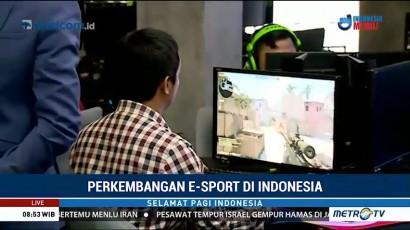 Tren Esport di Indonesia (5)