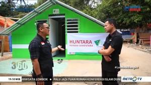 Lombok Bangkit (1)